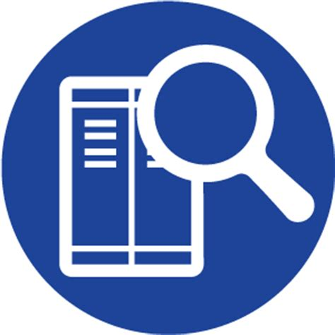 Literature Review - Center for Innovation in Research and
